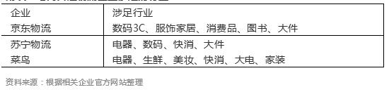 E4_5V)AZ[]2NC%2%QELO(BJ.png