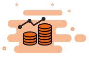 供应链金�融