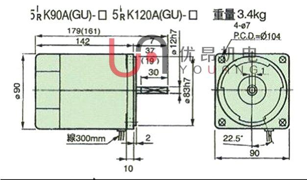 电路 电路图 电子 原理图 627_368