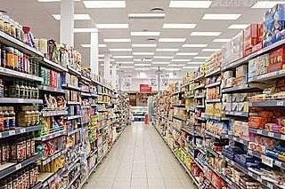 一份报告彻底看懂无人零售行业,这份生意靠谱吗