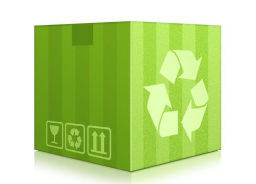我国拟推行绿色包装新政 研究绿色包装在188bet网站企业中如何应用