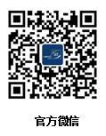 QQ截图20190912105125.jpg